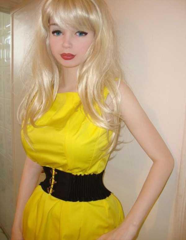 Lolita-Richi (1)