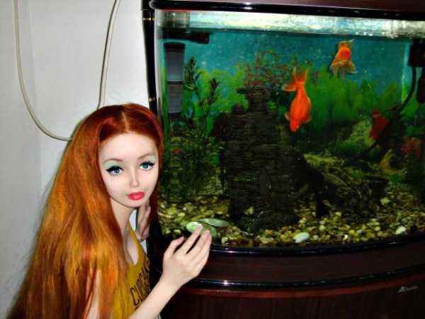 Lolita-Richi (10)