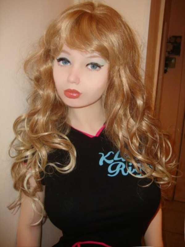Lolita-Richi (15)
