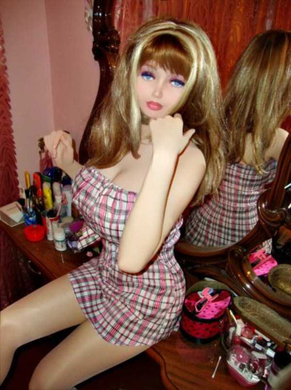 Lolita-Richi (16)