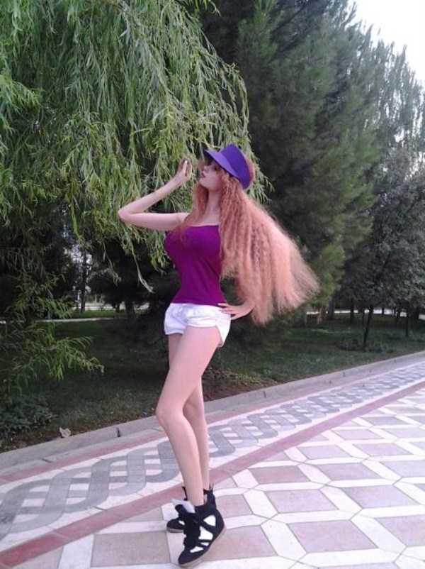 Lolita-Richi (17)