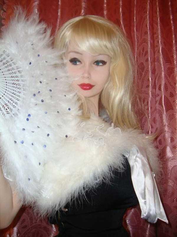 Lolita-Richi (2)