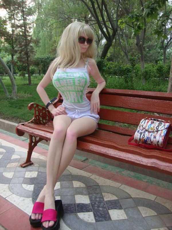 Lolita-Richi (25)