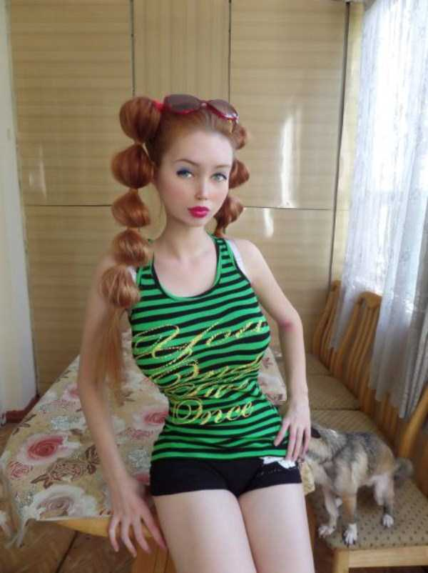 Lolita-Richi (3)