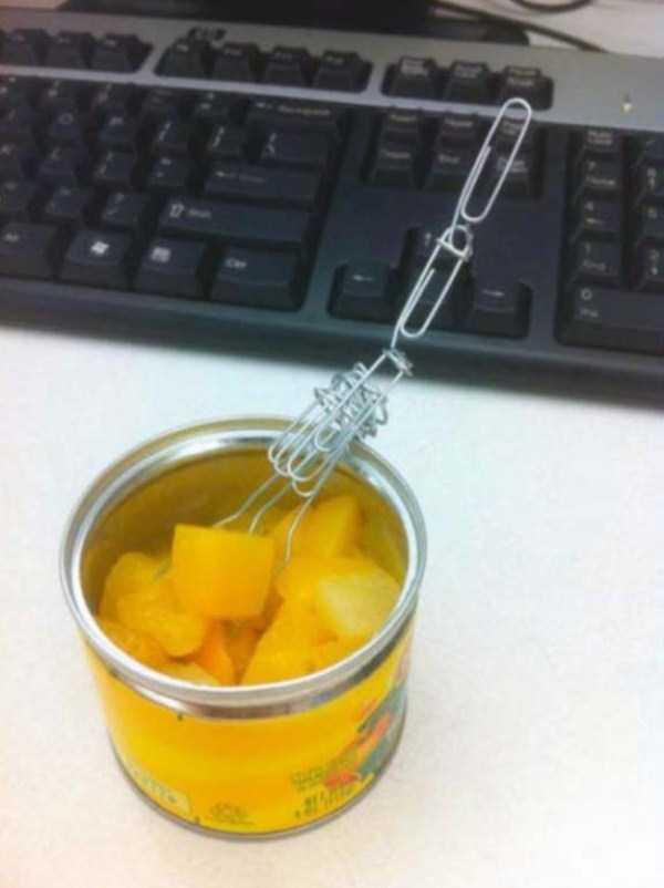 alternative-uses-of-things (1)