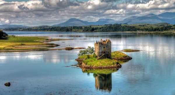 ancient-castles (1)