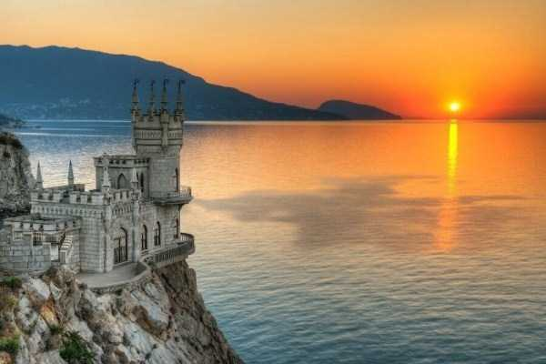 ancient-castles (10)