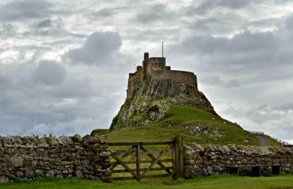 ancient-castles (11)