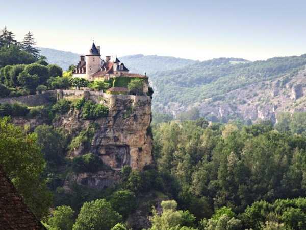 ancient-castles (12)