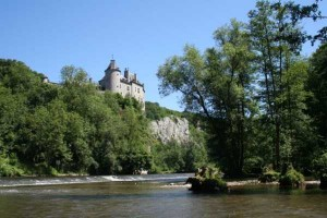 Amazing Castles With Stories Behind Them (27 photos) 13