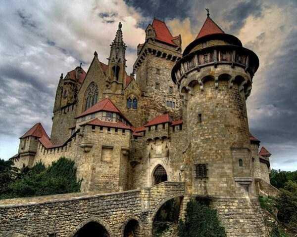 ancient-castles (14)