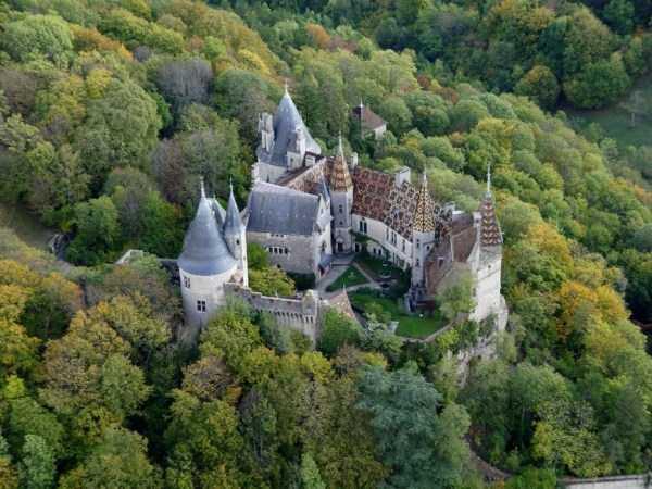 ancient-castles (15)