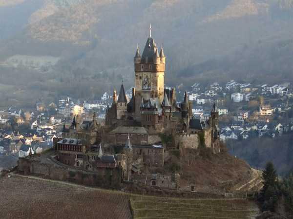 ancient-castles (16)