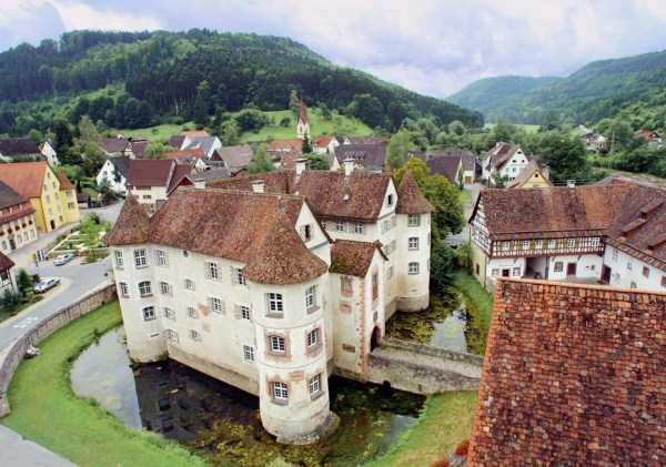 ancient-castles (17)