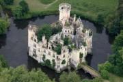 ancient-castles (18)