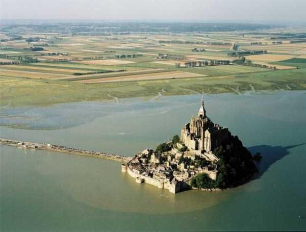 ancient-castles (19)