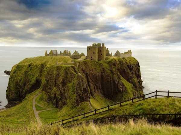 ancient-castles (2)