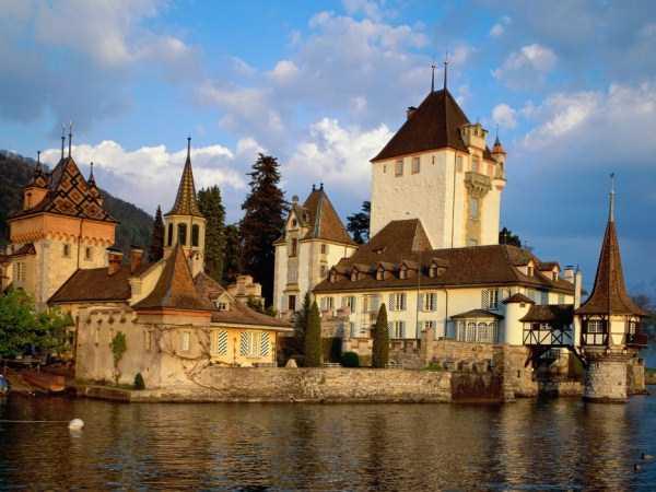 ancient-castles (20)