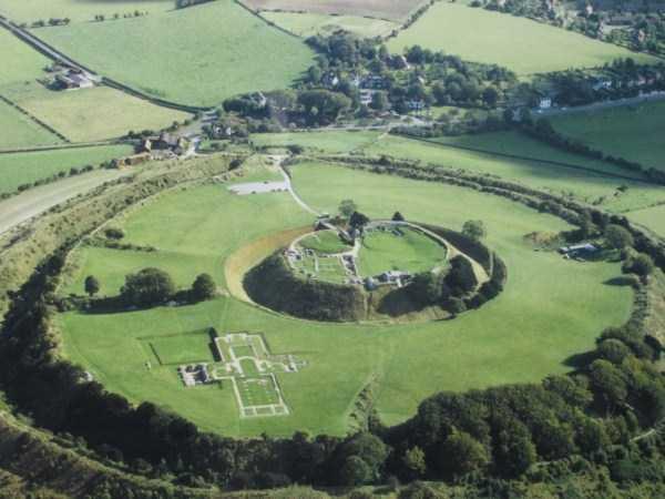 ancient-castles (26)