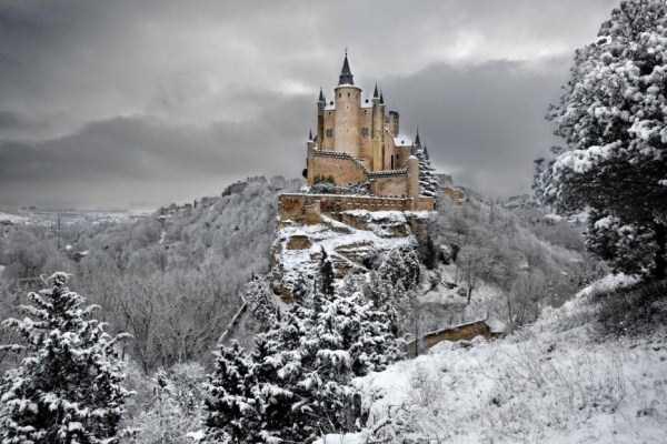 ancient-castles (27)