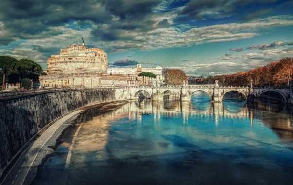 ancient-castles (3)