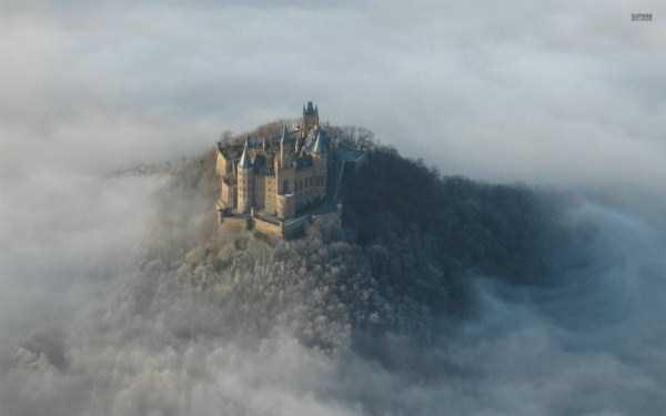 ancient-castles (4)