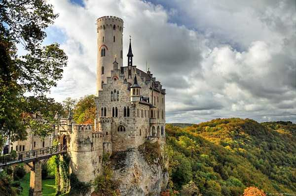 ancient-castles (5)
