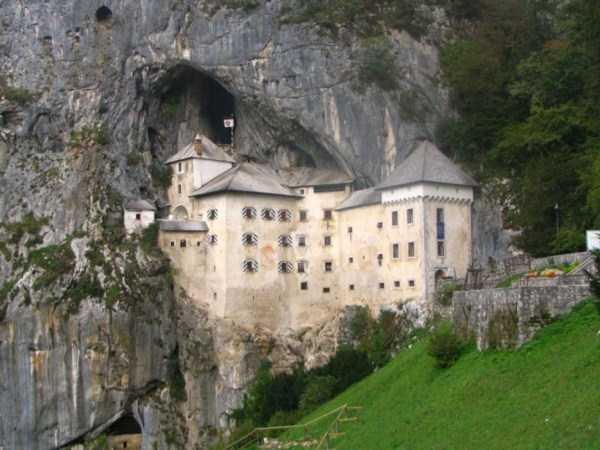 ancient-castles (6)