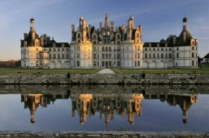 Amazing Castles With Stories Behind Them (27 photos) 8