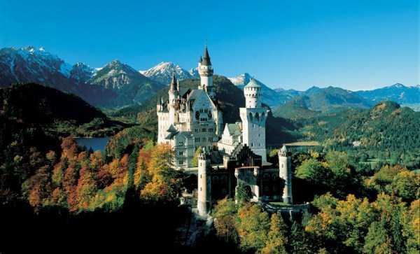 ancient-castles (9)