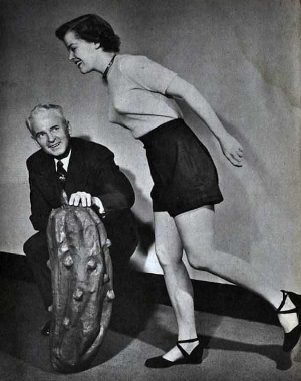 bizarre-old-photos (12)