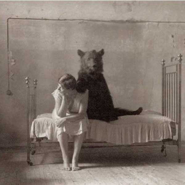bizarre-old-photos (13)