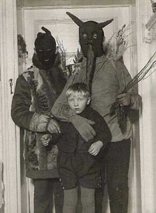 bizarre-old-photos (14)