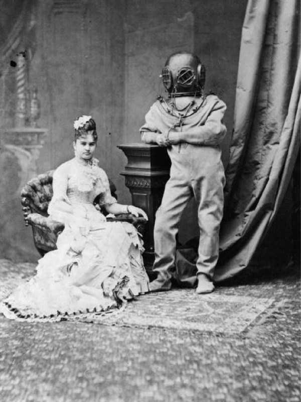 bizarre-old-photos (18)