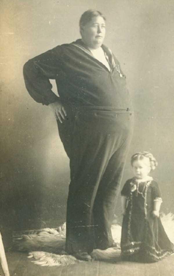 bizarre-old-photos (19)