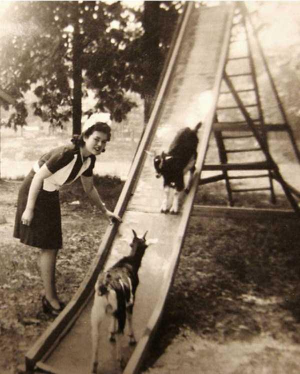 bizarre-old-photos (30)