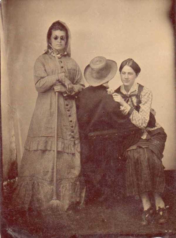 bizarre-old-photos (4)