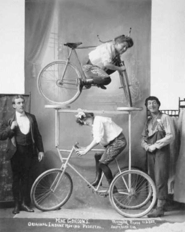 bizarre-old-photos (5)