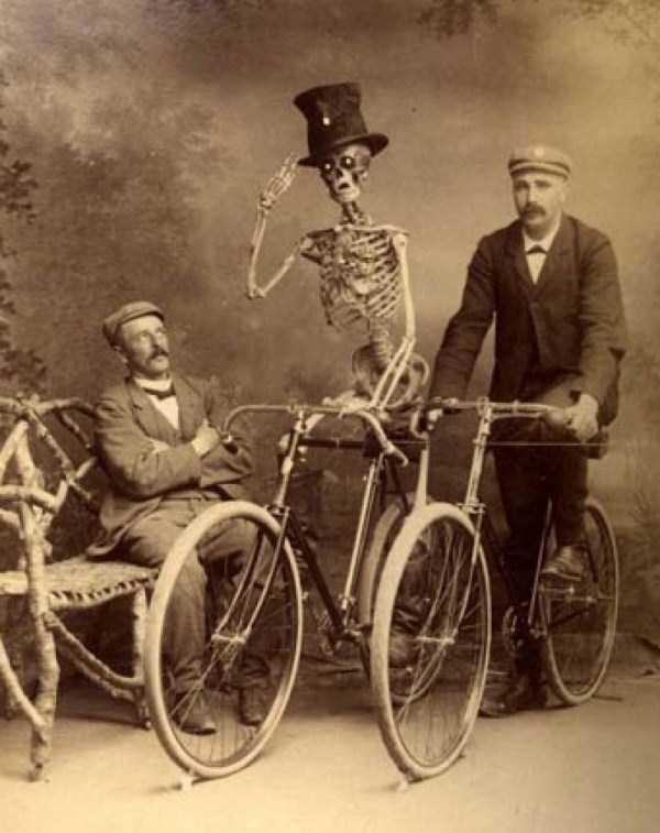 bizarre-old-photos (6)