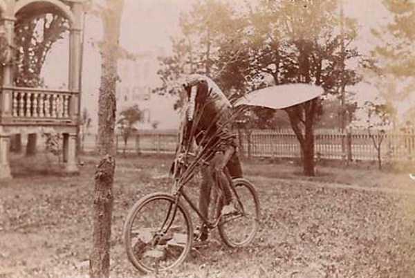bizarre-old-photos (7)