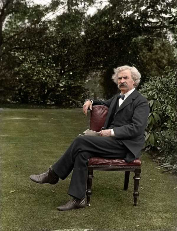 colorized-photos-from-the-past (13)