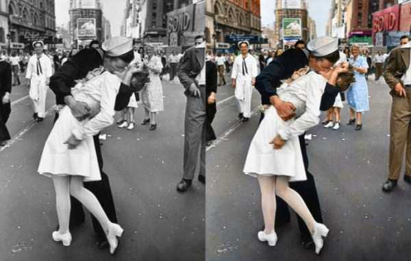 colorized-photos-from-the-past (26)