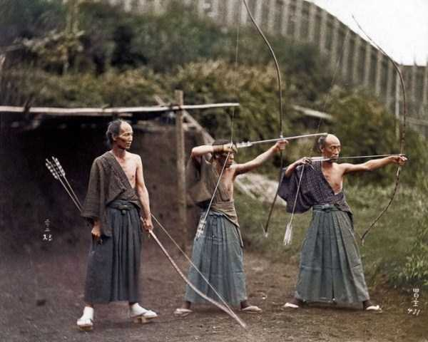 colorized-photos-from-the-past (3)