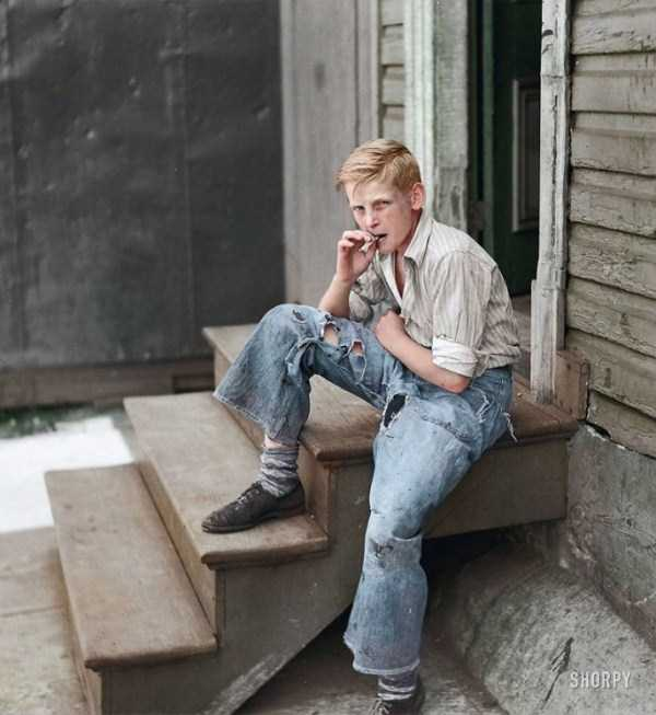 colorized-photos-from-the-past (9)