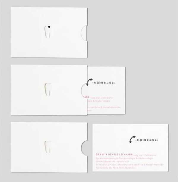 creative-business-cards (10)