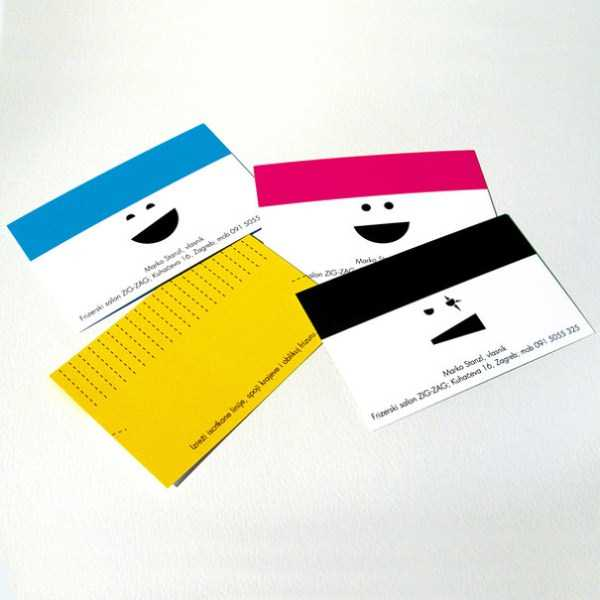 creative-business-cards (12)