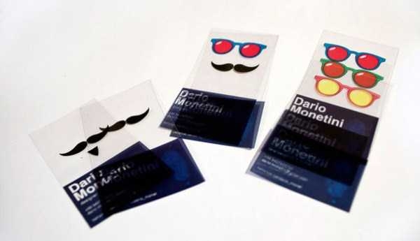 creative-business-cards (19)