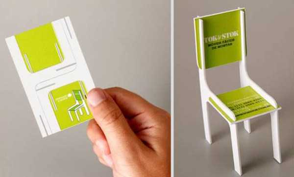creative-business-cards (21)