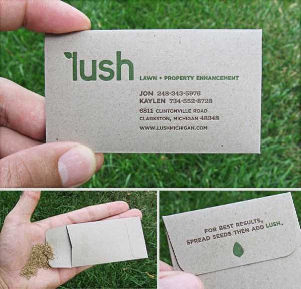 creative-business-cards (23)