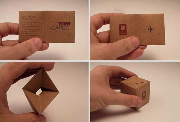 creative-business-cards (26)